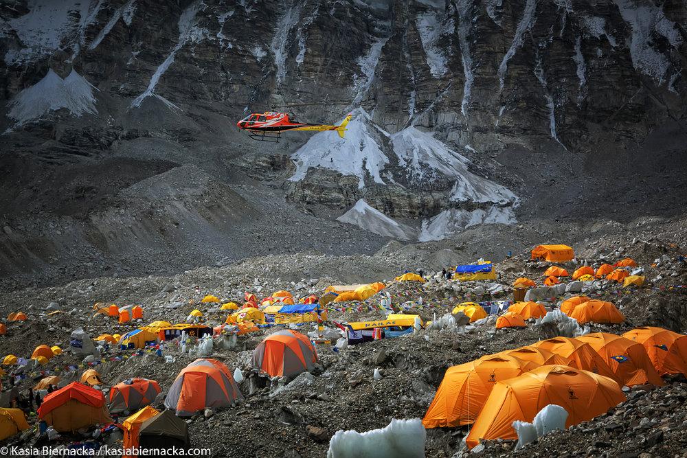 Himalaje_trekking_MG_7142_KasiaBiernacka.jpg