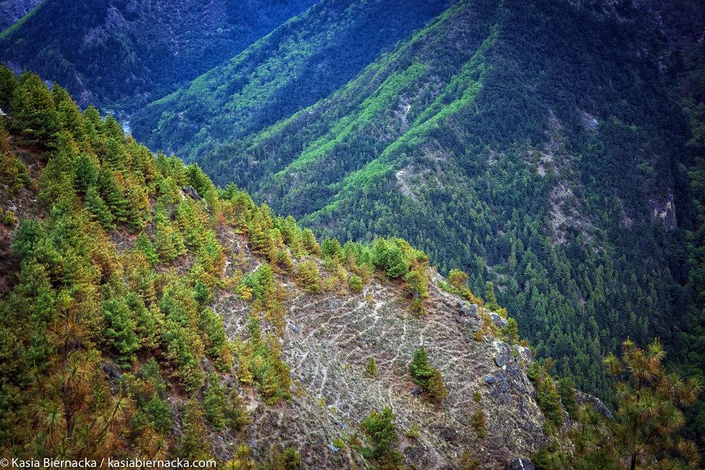 Himalaje_trekking_MG_8344_KasiaBiernacka.jpg