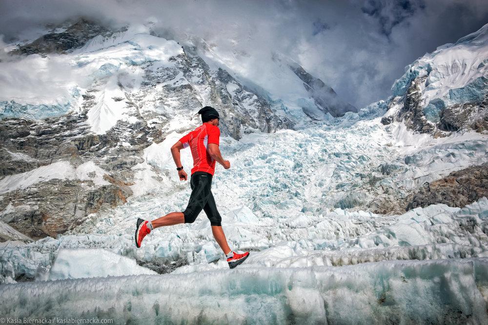 Hercog_Everest_przygotowania_MG_7246_KasiaBiernacka.jpg
