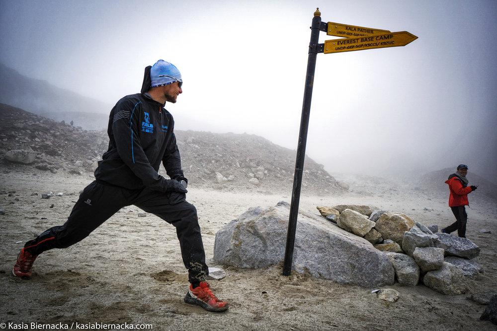 Hercog_Everest_przygotowania_DSC3012_KasiaBiernacka.jpg