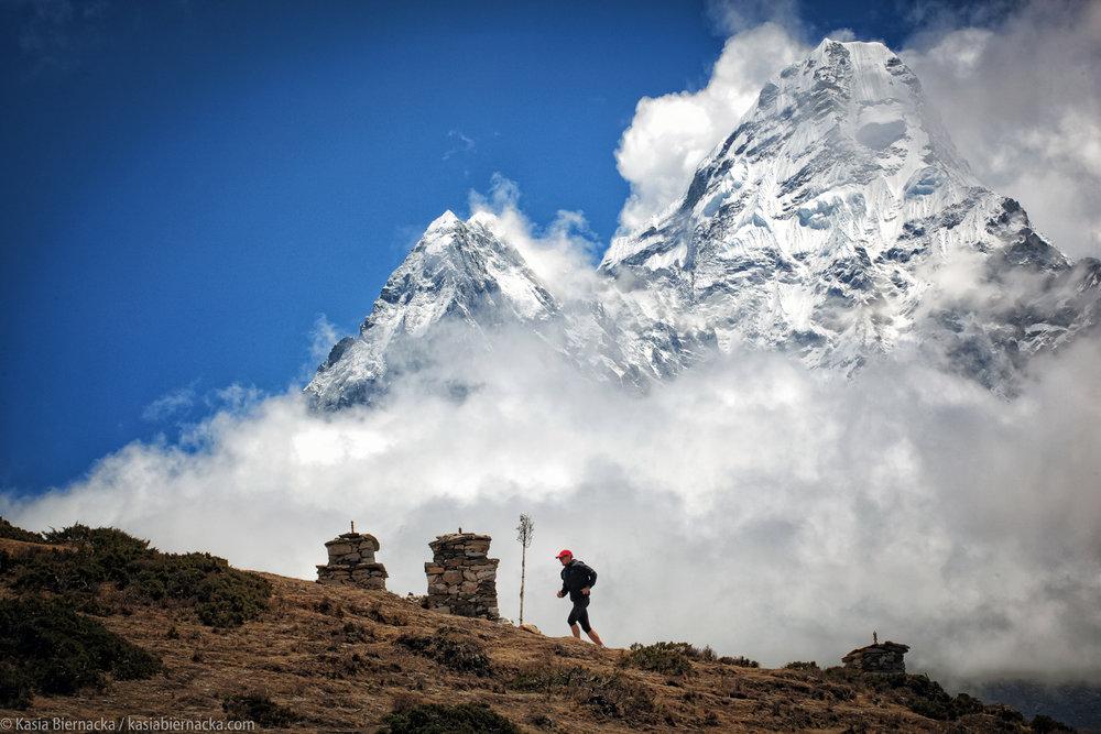 Hercog_Everest_przygotowania_MG_6220_KasiaBiernacka.jpg