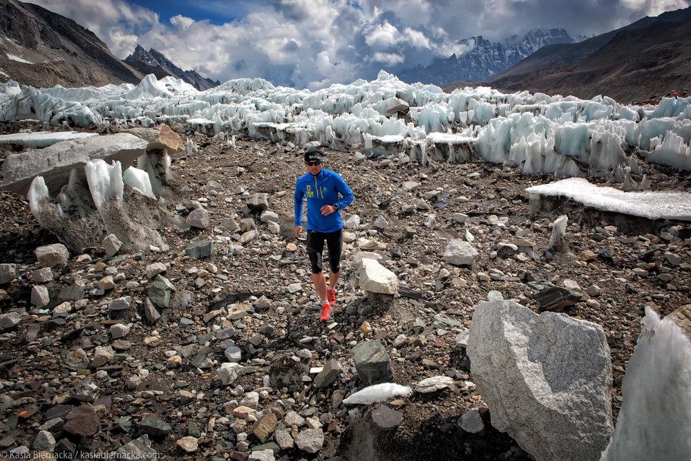 Hercog_Everest_przygotowania_MG_7165_KasiaBiernacka.jpg