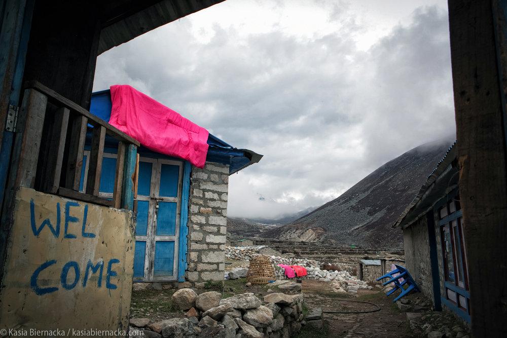 Everest_Hercog_trekking_MG_6306_KasiaBiernacka.jpg