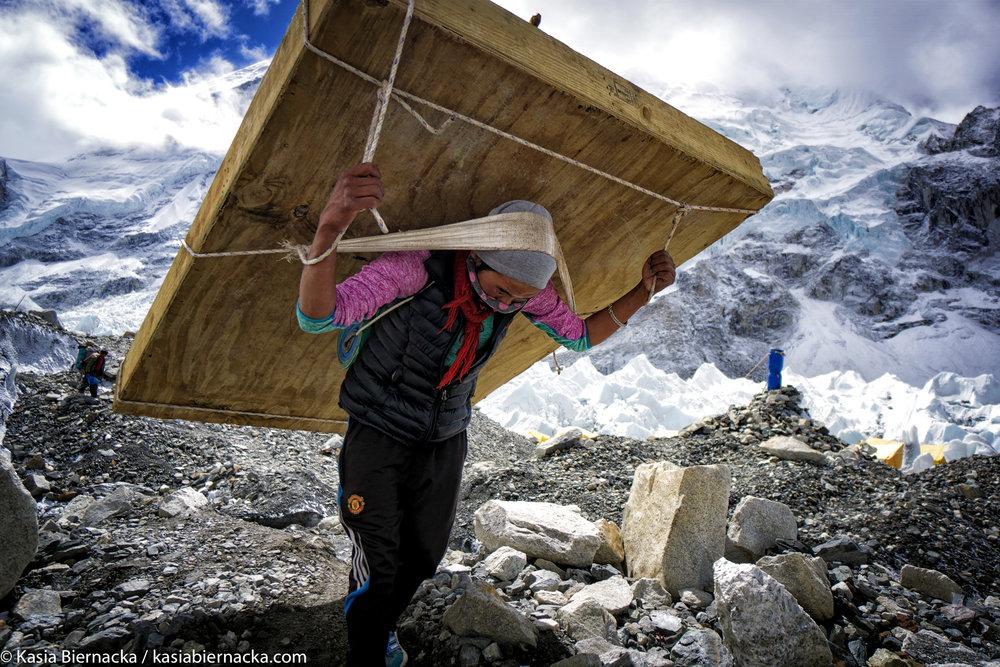 Everest_Hercog_trekking_DSC3063_KasiaBiernacka.jpg