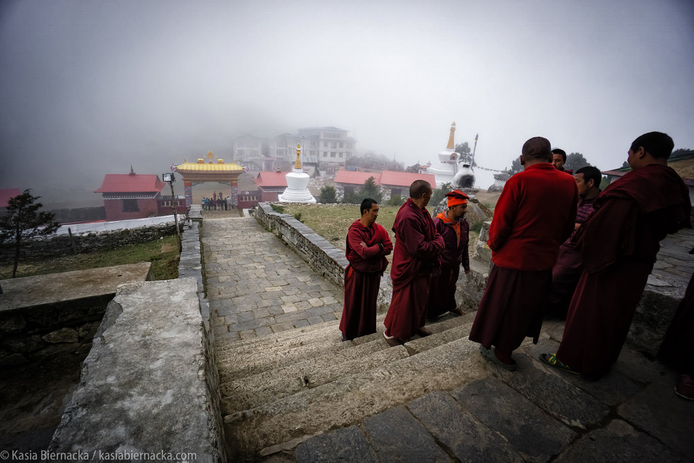 Everest_Hercog_trekking_DSC1903_KasiaBiernacka.jpg
