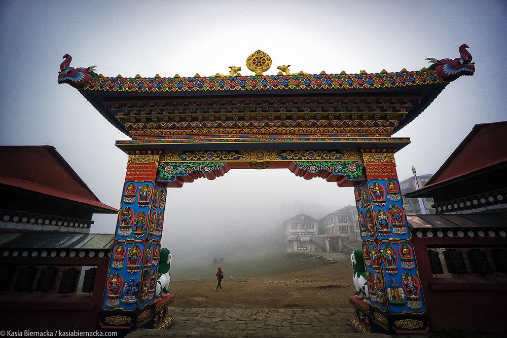Himalaje_trekking_DSC1908_KasiaBiernacka.jpg