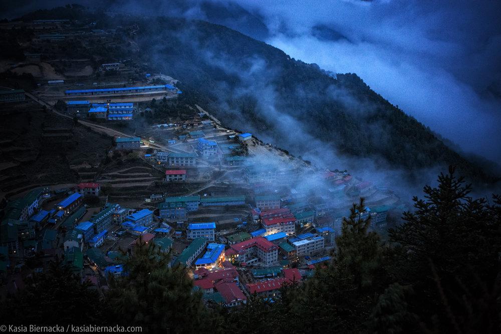 Everest_Hercog_trekking_MG_5955_KasiaBiernacka.jpg