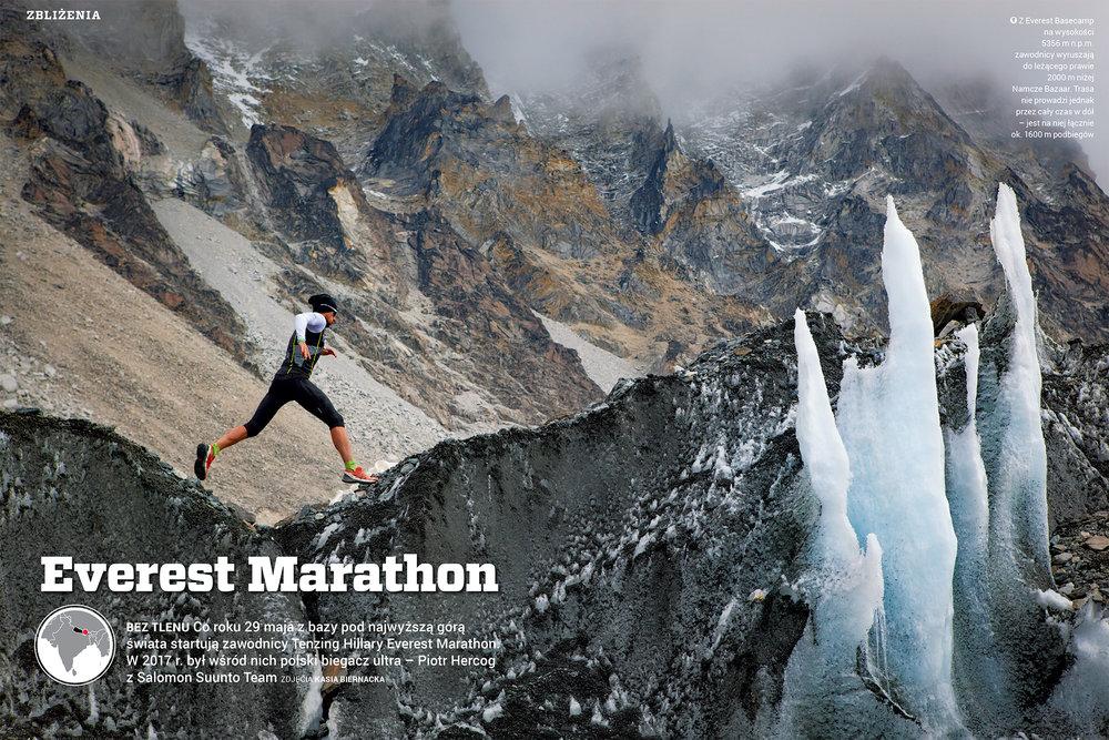 Everest_Kasia Biernacka.jpg