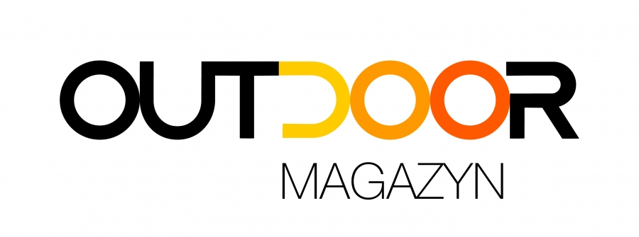 outdoormagazyn.jpg
