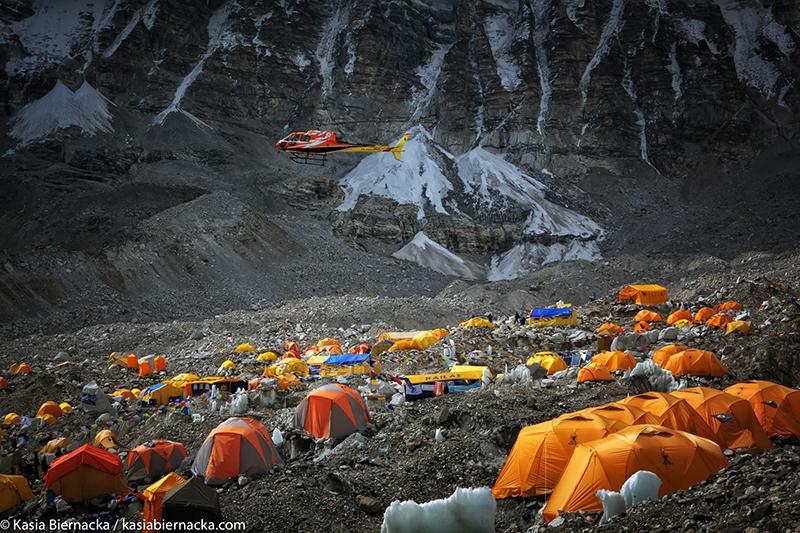 Everest_trekking_MG_7142_KasiaBiernacka.jpg