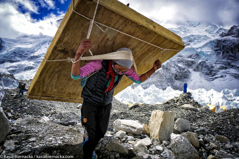 EverestBCTRrek_KasiaBiernacka_DSC3063.jpg