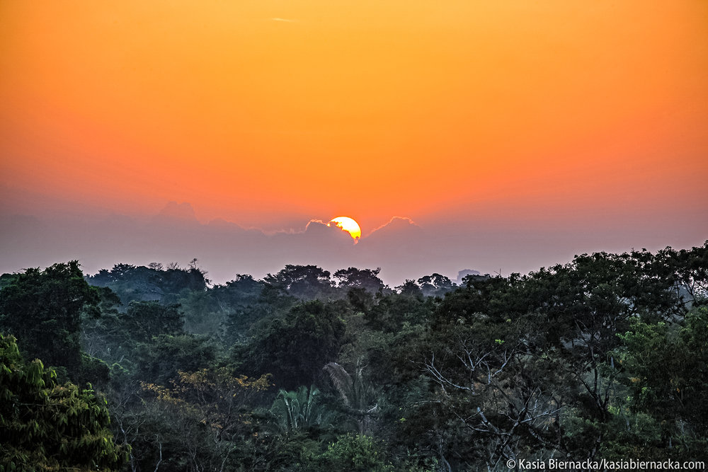 Belize_KasiaBiernacka_MG_8214.jpg