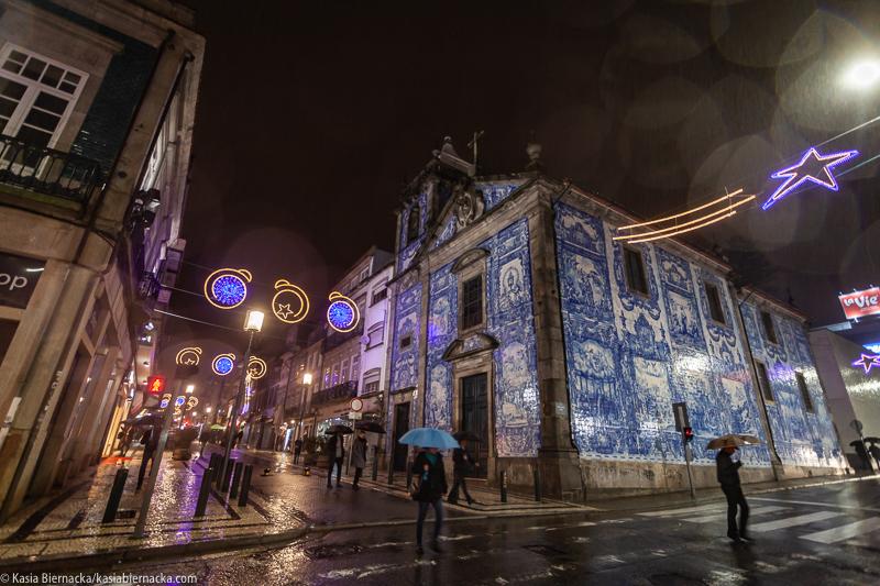 Porto_KasiaBiernacka_MG_9655.jpg