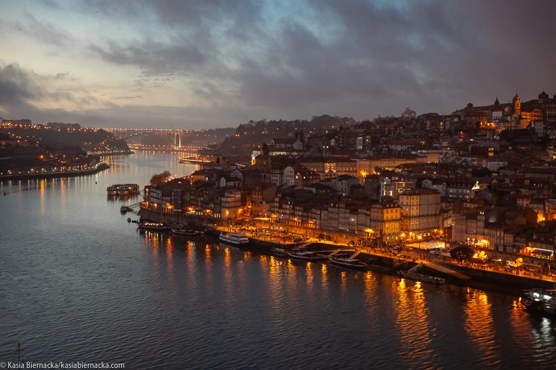 Porto_KasiaBiernacka_MG_9985.jpg