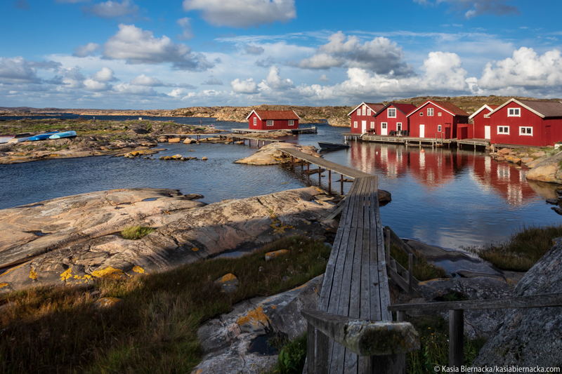 Szwecja_KasiaBiernacka_MG_2225.jpg