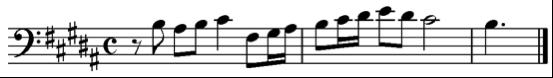 Bach III.png