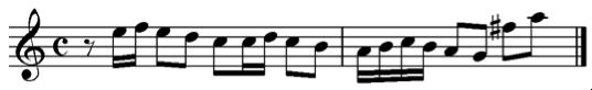 Bach VI.png
