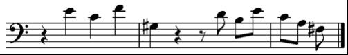 Bach IX.png