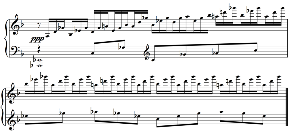 RAVEL - EXAMPLE 2.png