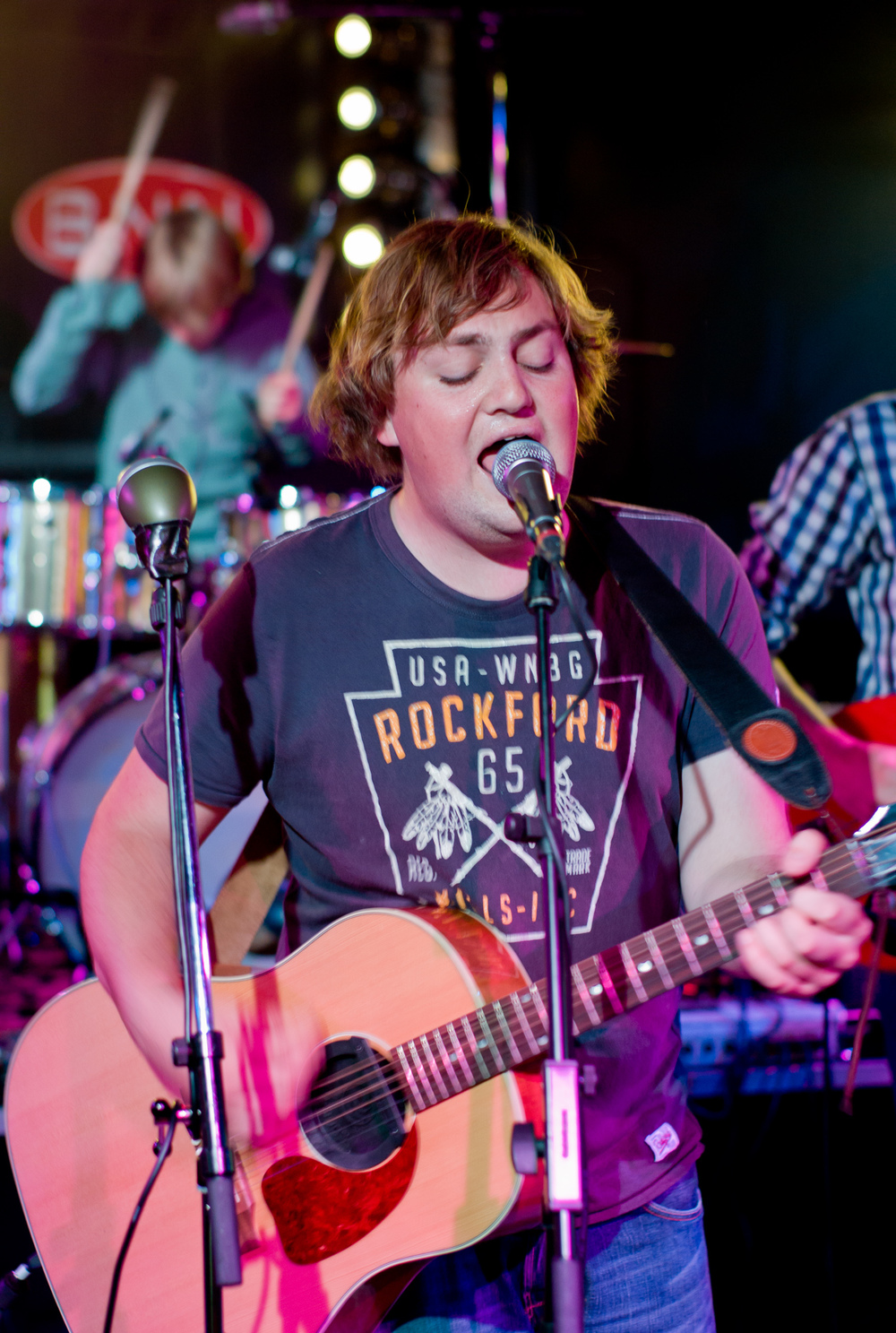 Tim Knol @BNN That's Live