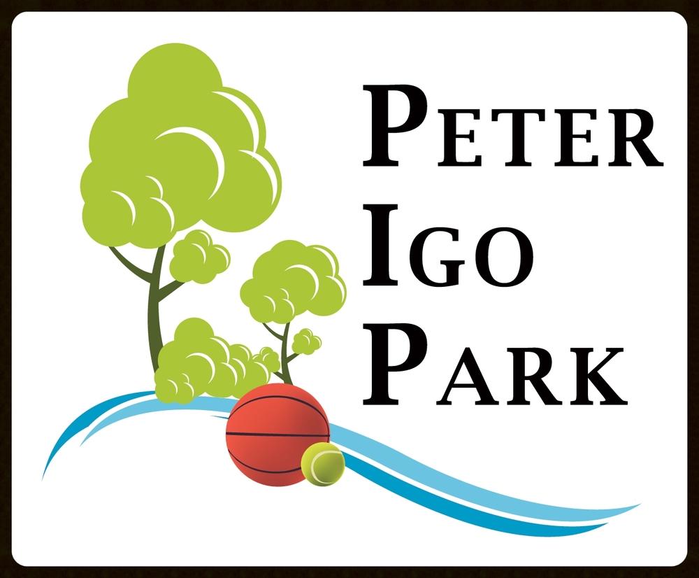 PeterIgoLogo.jpg