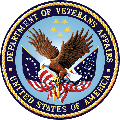 Image result for VA healthcare