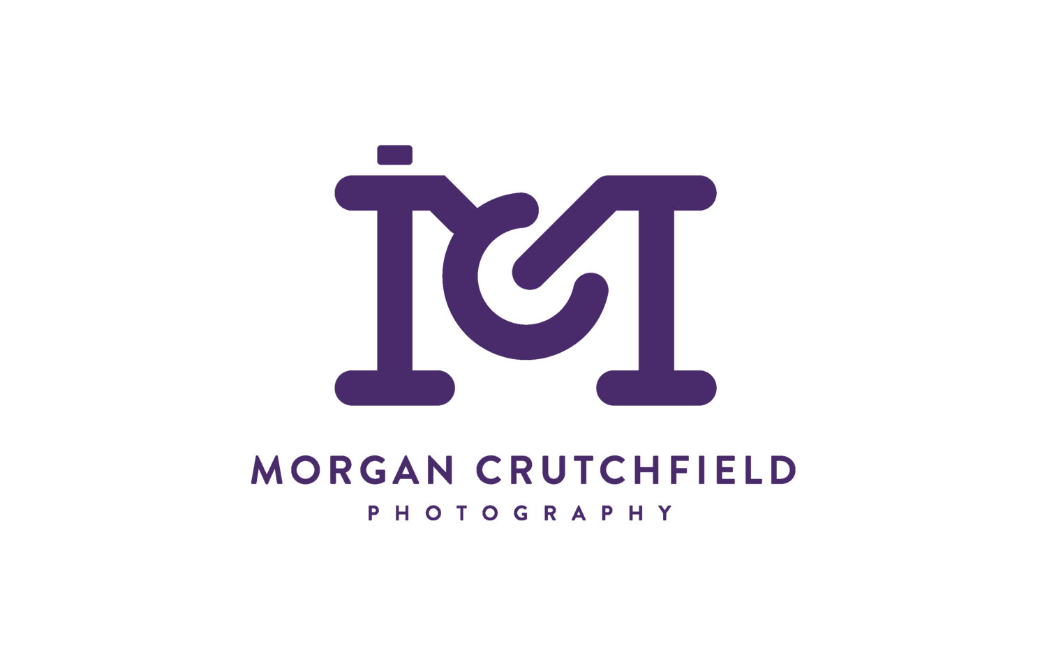 Morgan Crutchfield Photography