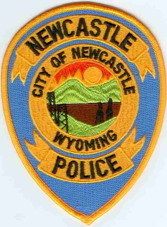 Newcastle Police Department WY.jpg