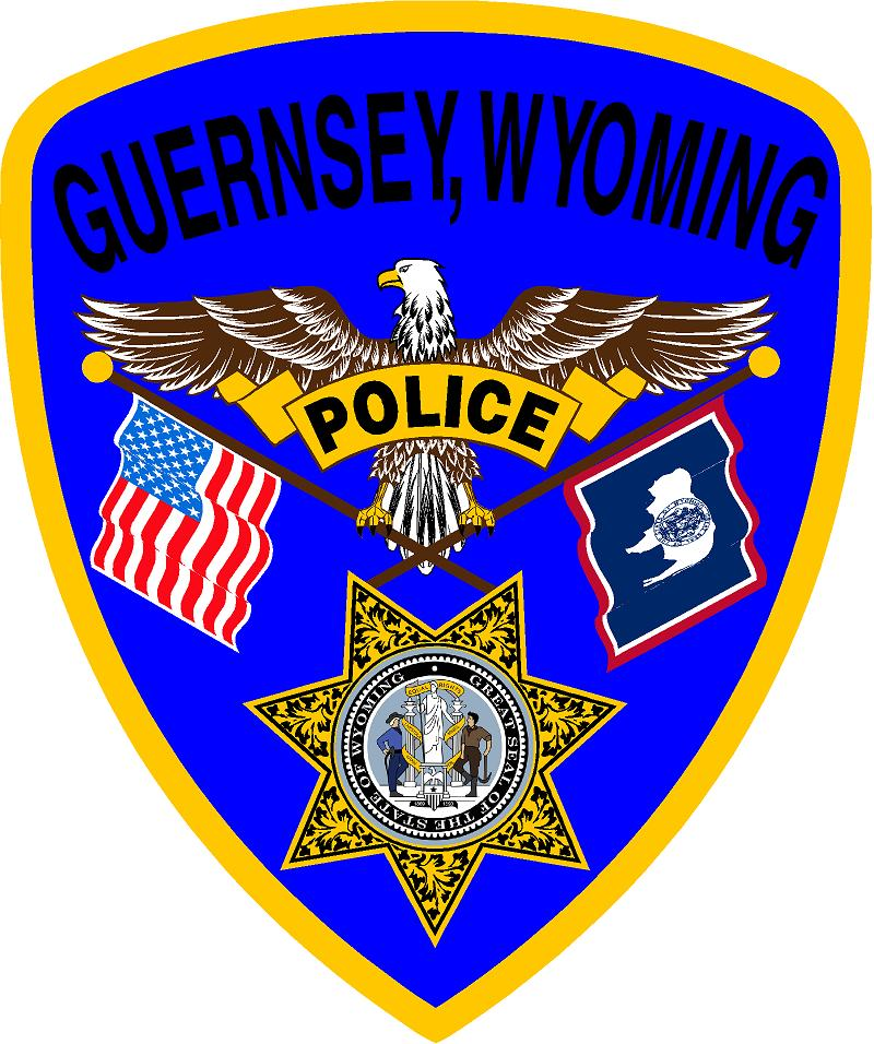 GUERNSEY_PD_WY_-_PATCh.jpg