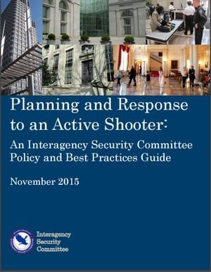 Click on the image above for additional information on active shooter responses!