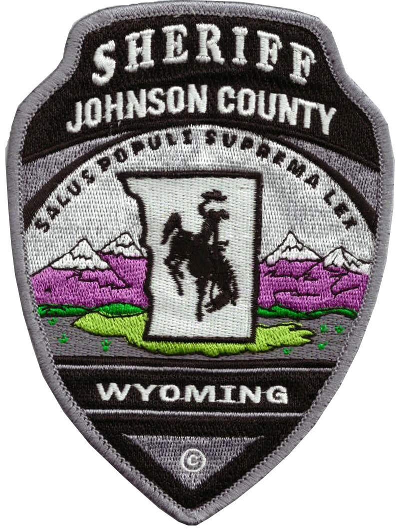Photo JCSO Patch.png