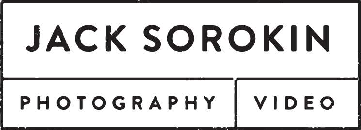 Jack Sorokin | Freelance Photographer