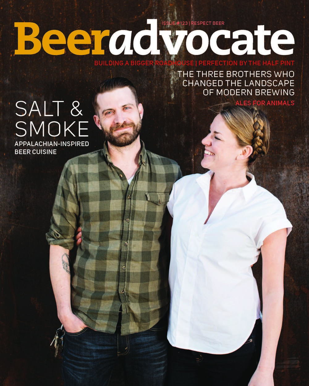 BeerAdvocate123Cover.jpg