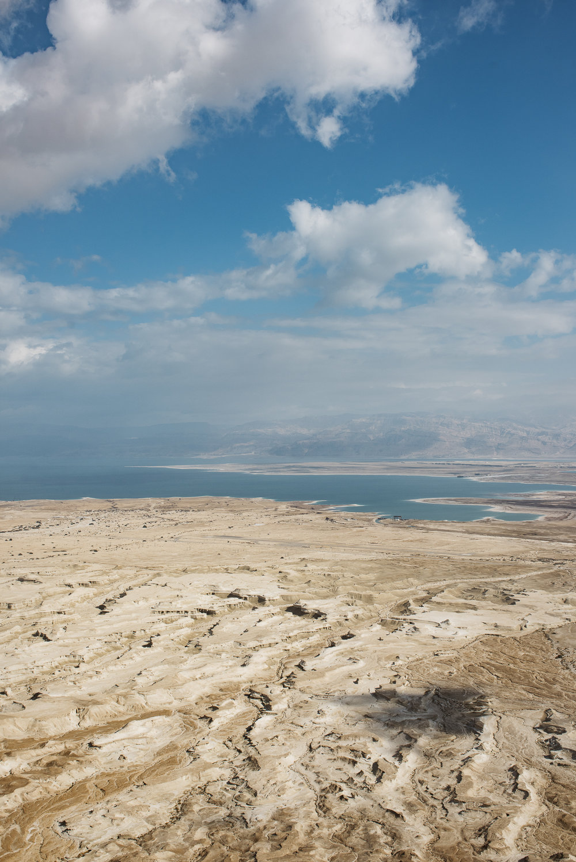 israel jack sorokin middle east photography fine art travel jewish judaism desert dead sea masada jordan landscape