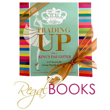 KingsDaughters_Books.jpg