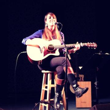 sarah singing GREAT PHOTO_website.png