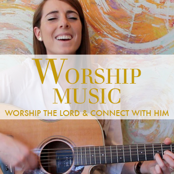 KingsDaughters_A-ZLifestyleCollection_LetsCelebrate_WORSHIP MUSIC .jpg