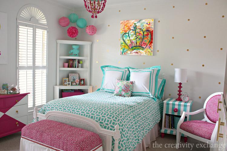 Tween-bedroom-revamp.-The-Creativity-Exchange copy.jpg