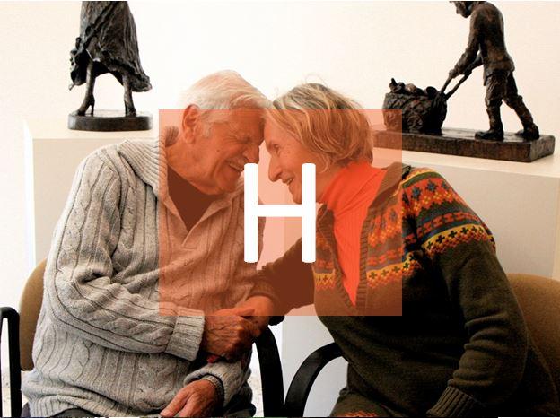 Holocaust-and-Heroism.jpg