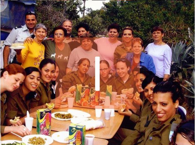 IDF-COMFORT-CORNER.jpg