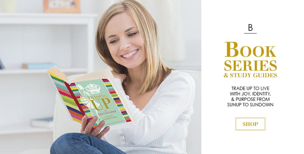 KINGSDAUGHTERS_ books .jpg