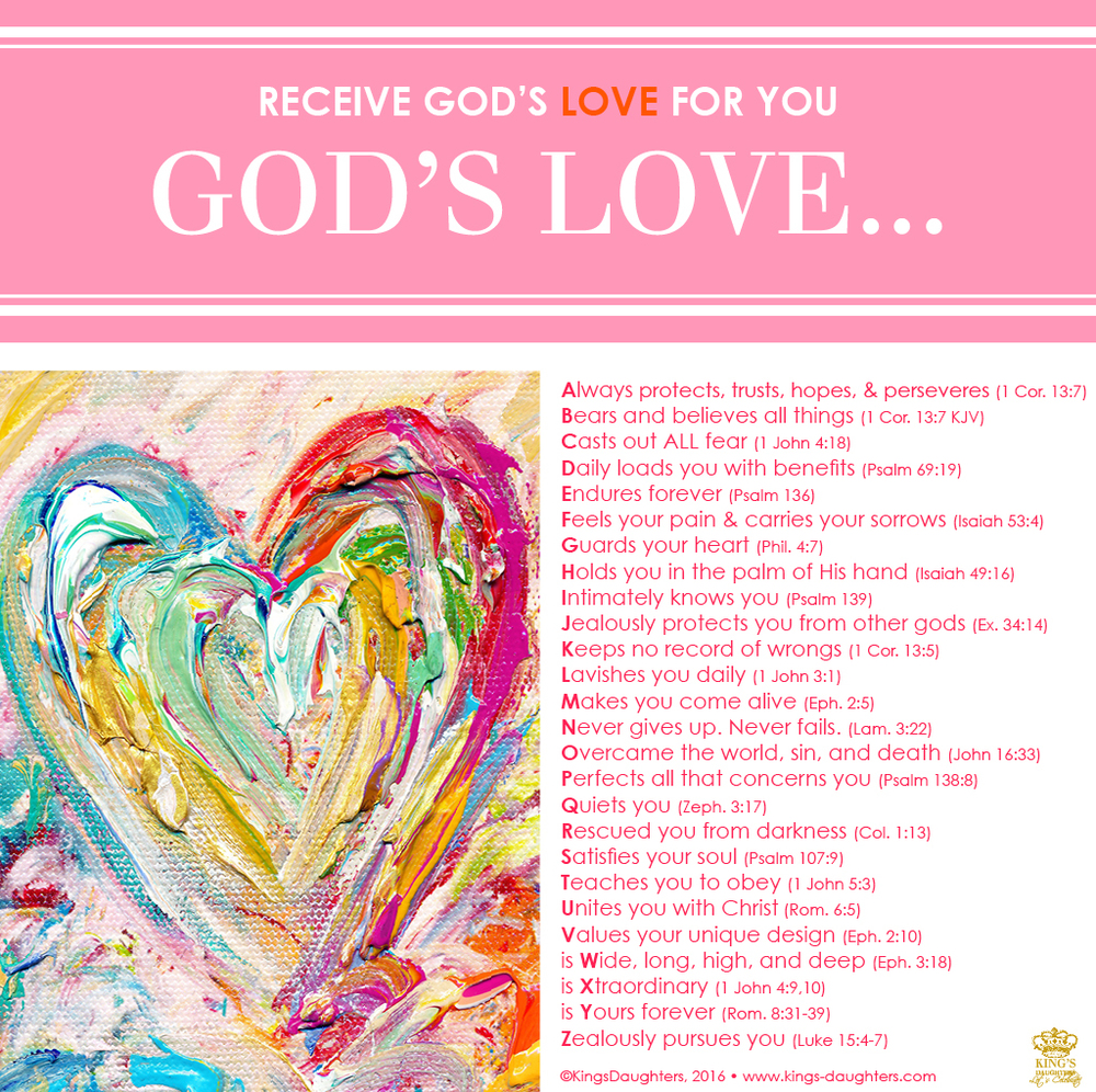 Valentines Mailer .jpg