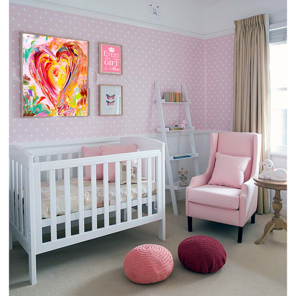 KingsDaughters_ Nursery .jpg