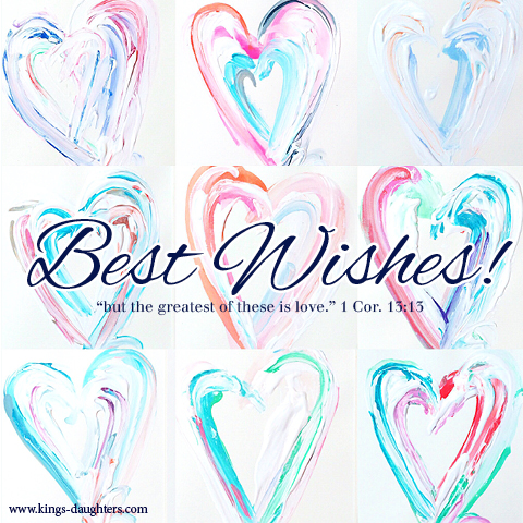 Best Wishes .jpg