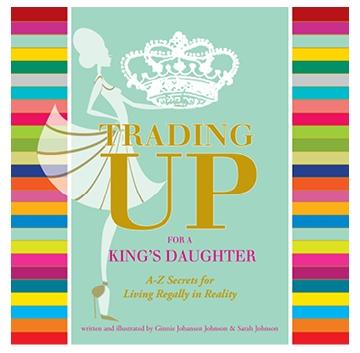 KingsDaughters_TradingUpBooks _test .jpg