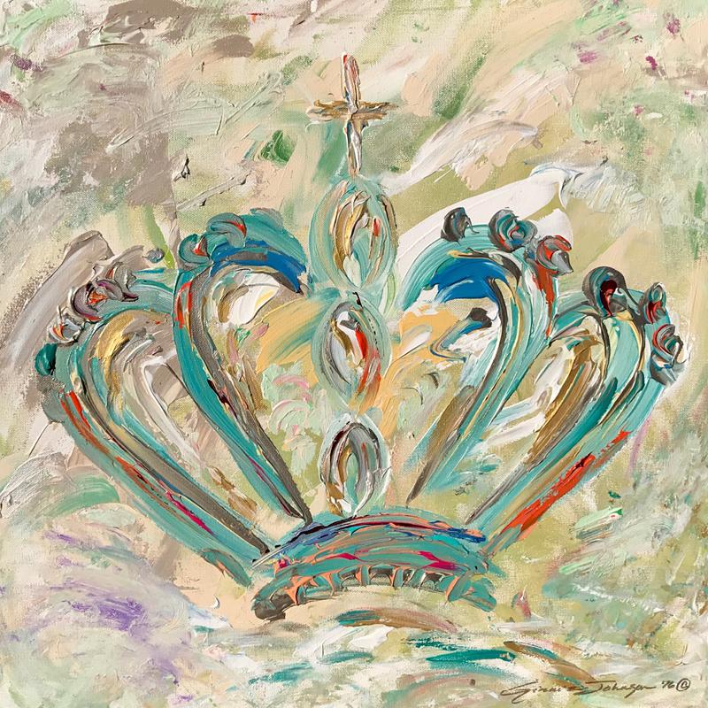 Kingdom Crowns