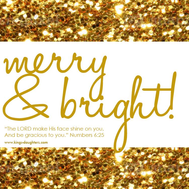 Christmas ECards _ Bright .jpg