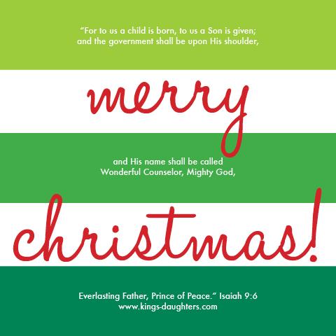 Christmas ECards .jpg