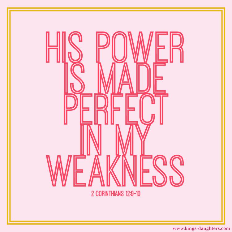 His Power .jpg