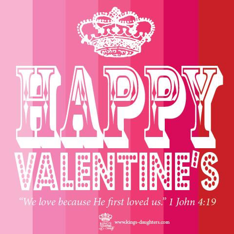 KingsDaughters_Happy Valentines 3.jpg